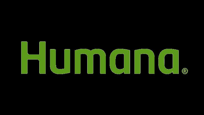 humana insurance logo - top health insurance coverage provider in newnan georgia