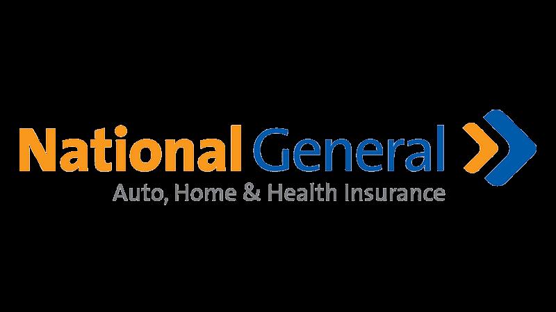 national general insurance logo - top health insurance coverage provider in newnan georgia